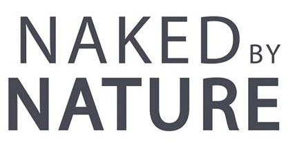 Naked by Nature