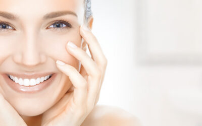 What to Look for in Clean Skin Care